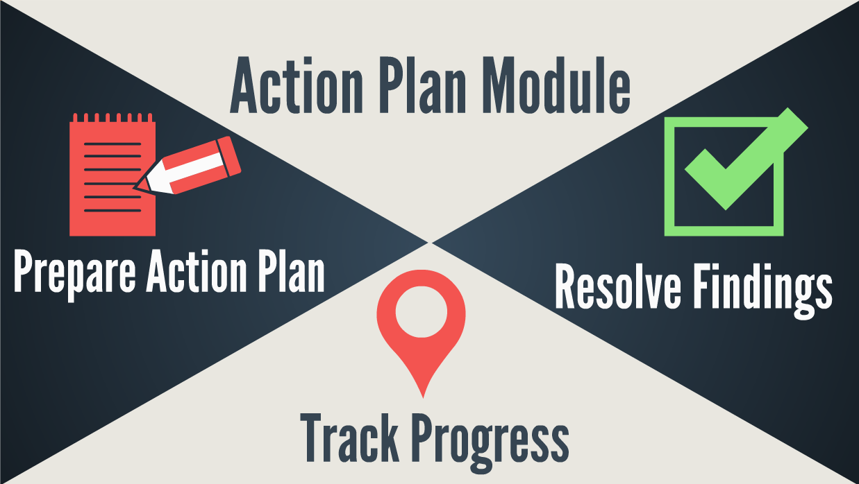 Image of Action Plan Email image
