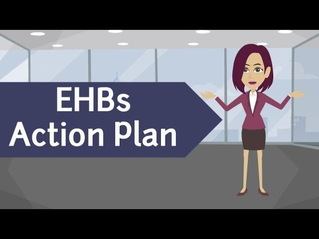 Image of Action Plan Video